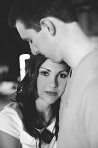 Becky + Ryan 39