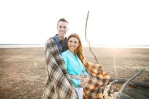 Becky + Ryan 50