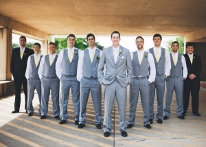 Billups wedding 7161