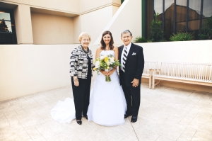 Billups wedding 7235