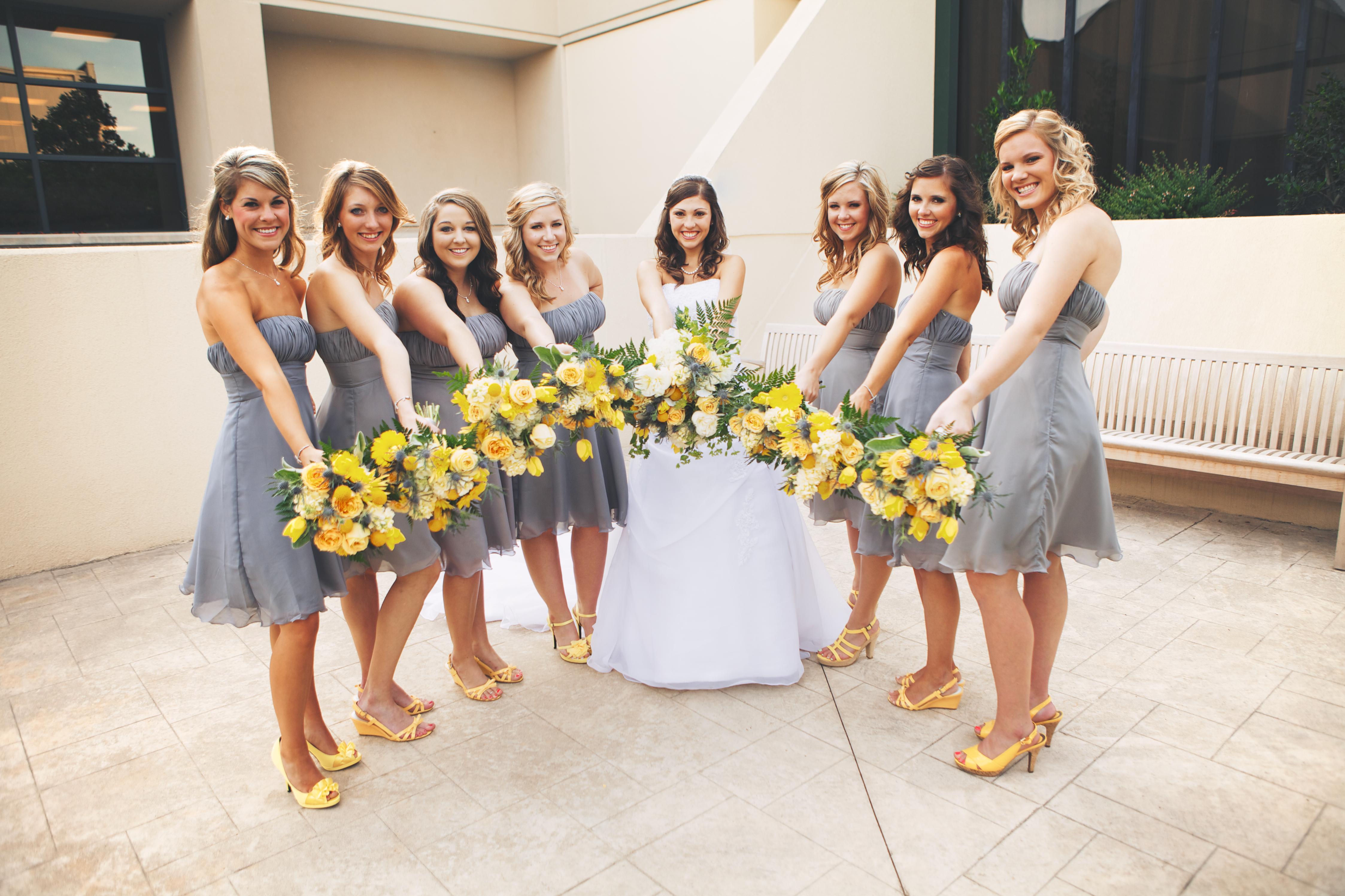 Billups wedding 7243