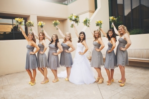 Billups wedding 7248