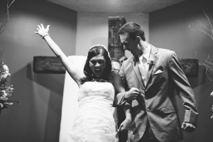 Billups wedding 7432
