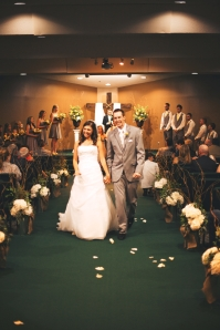 Billups wedding 7444
