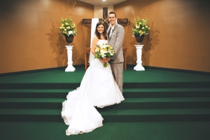 Billups wedding 7454