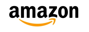 amazon_logo_RGB