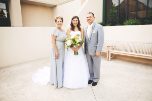 Billups wedding 7238