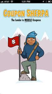coupon-sherpa-app