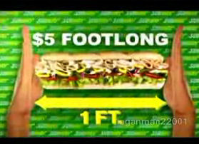 subway-five-dollar-footlong