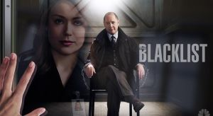 The-Blacklist-NBC-1